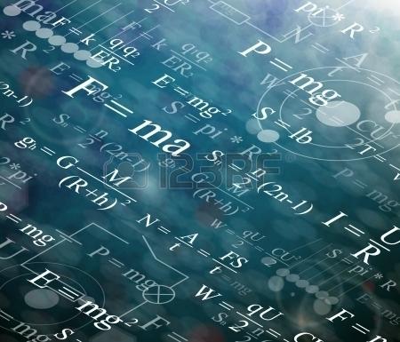 13186929-数式を物理的な背景.jpg